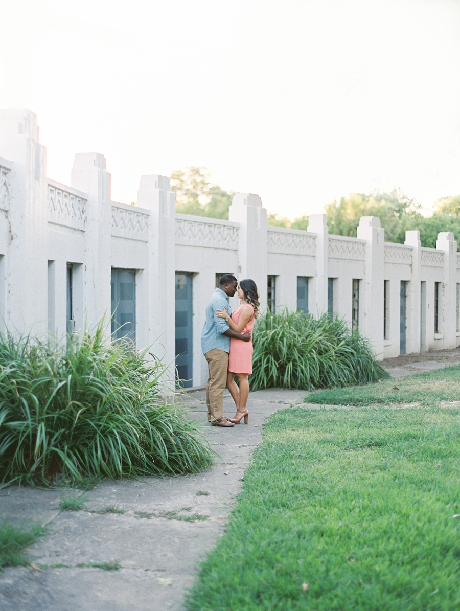 fine-art-film-engagement-photos-abrookshire33