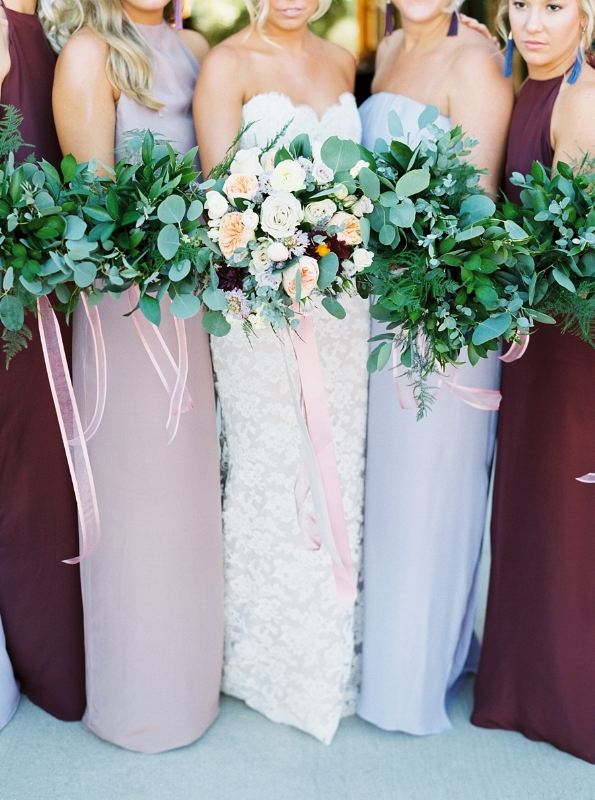 jewel-toned-wedding-inspiration.jpg