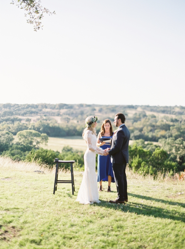 intimate-hilltop-wedding-inspiration.JPG