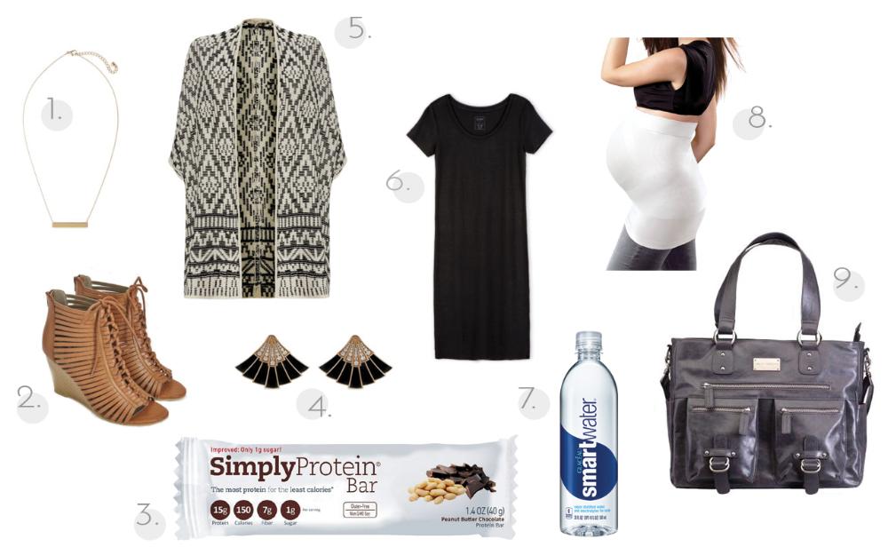 survival-tips-for-pregnant-photographers.jpg