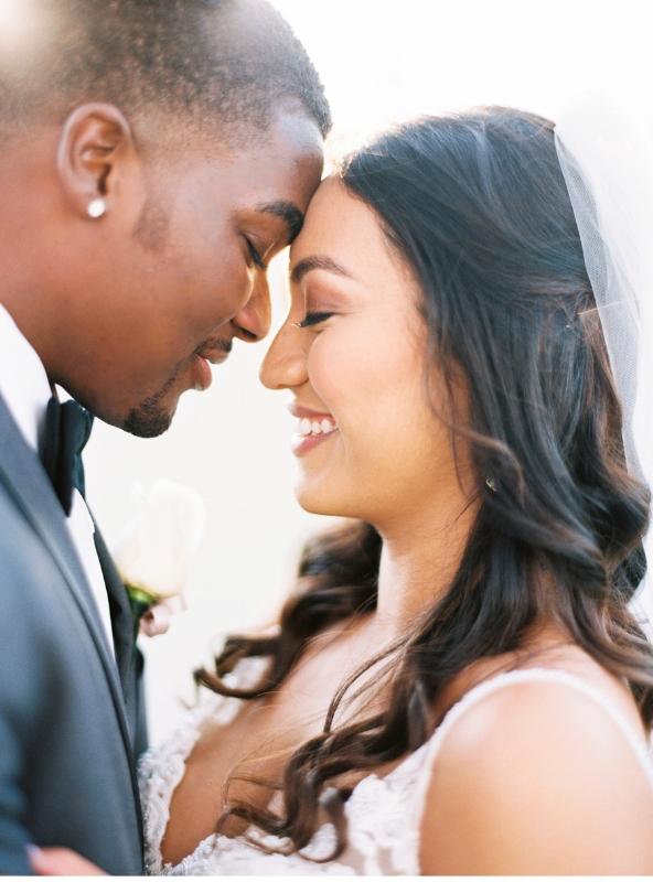 fine-art-film-weddings-abrookshire1