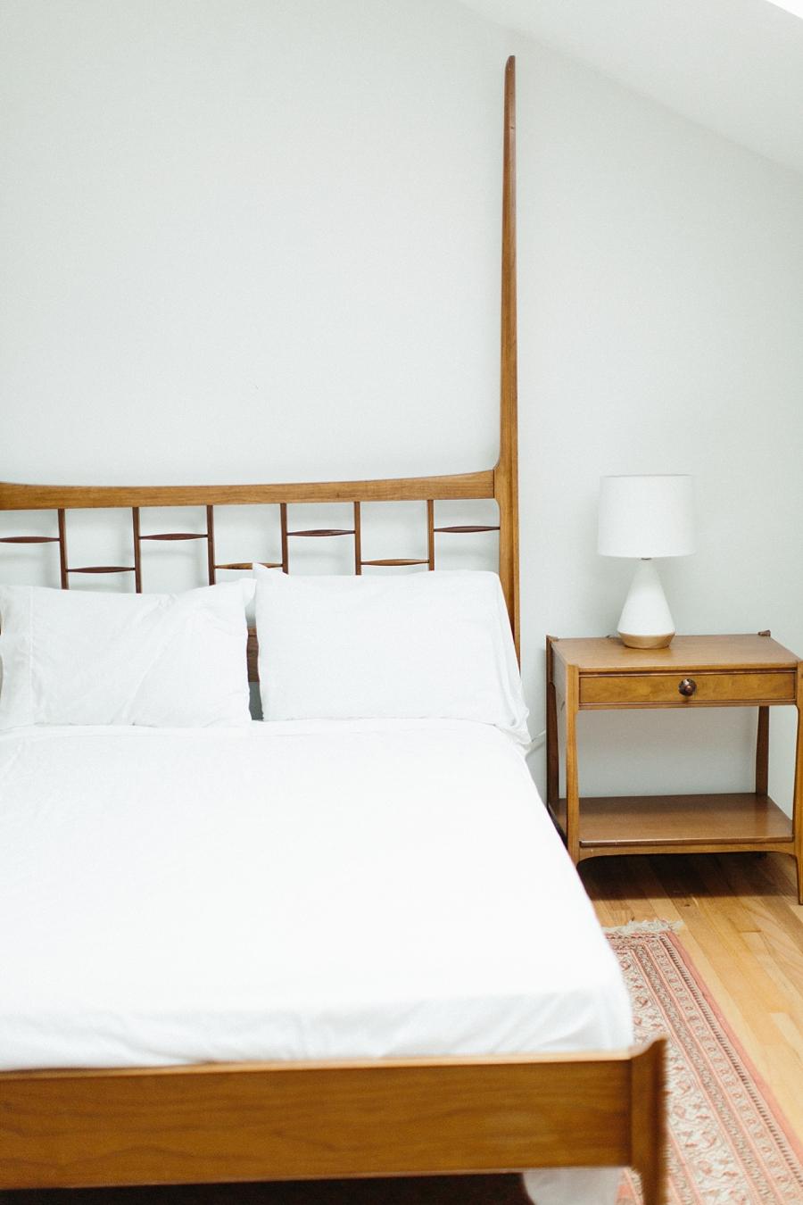 Airbnbdigi-46.jpg