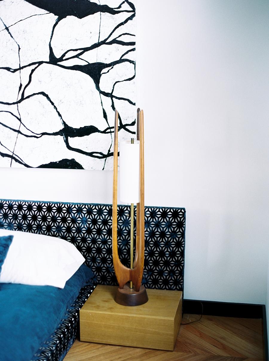 Airbnb-15.jpg