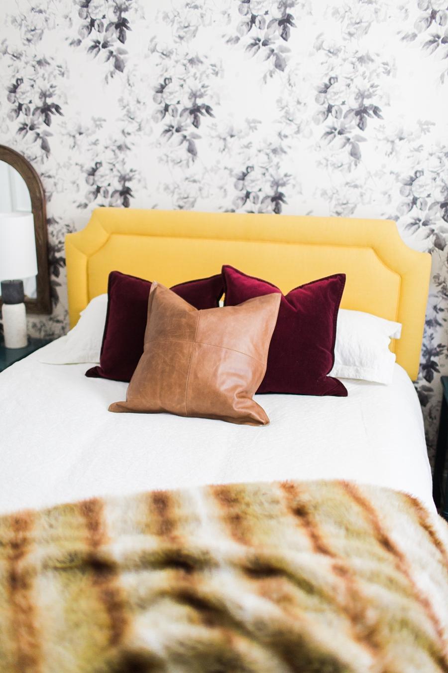 54-guestroom.jpg