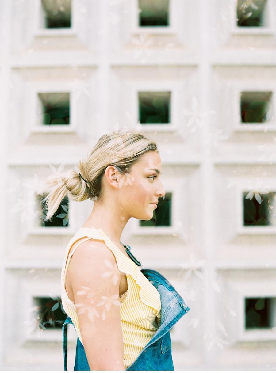 Natalya-Fashion-18.jpg