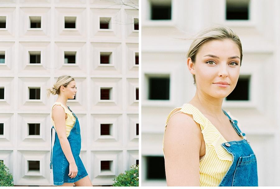 Natalya-Fashion-19.jpg