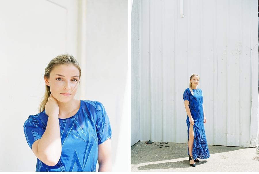 Natalya-Fashion-37.jpg