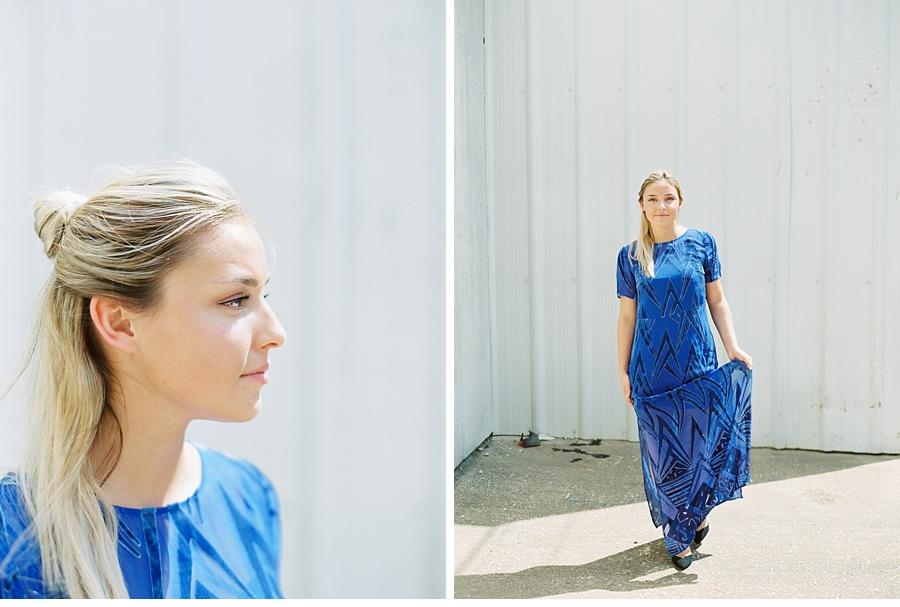Natalya-Fashion-42.jpg