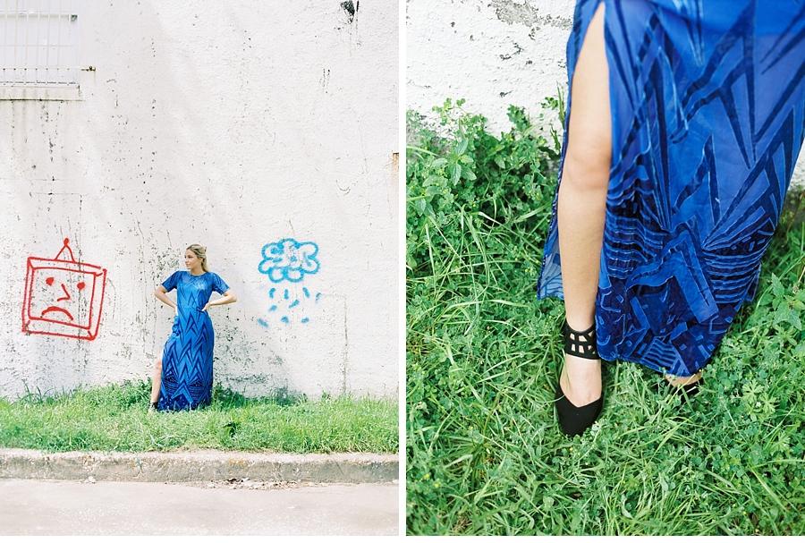 Natalya-Fashion-52.jpg