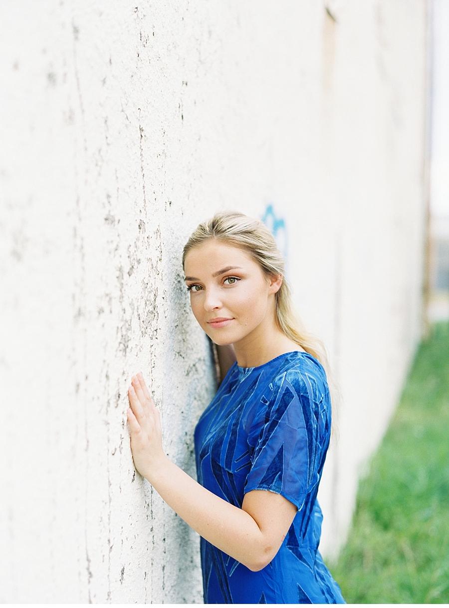 Natalya-Fashion-54.jpg