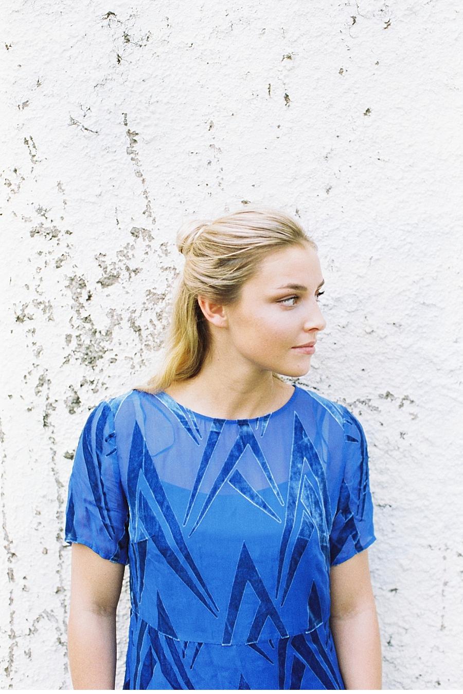 Natalya-Fashion-60.jpg