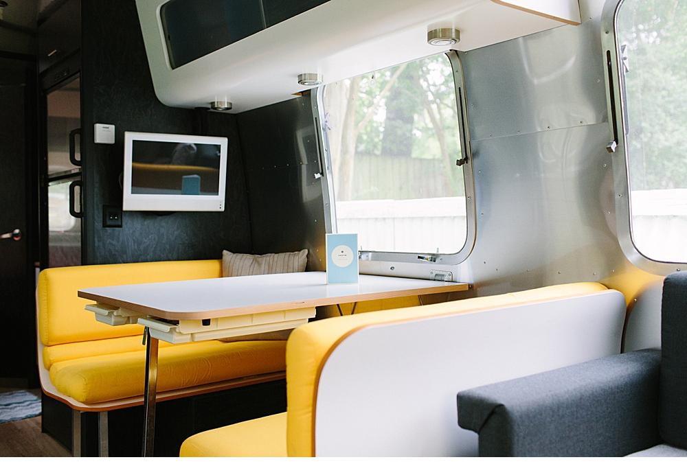 Airstream-22.jpg