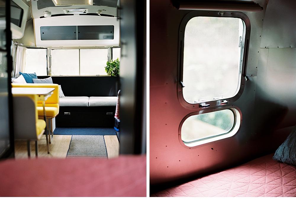 Airstream-30.jpg