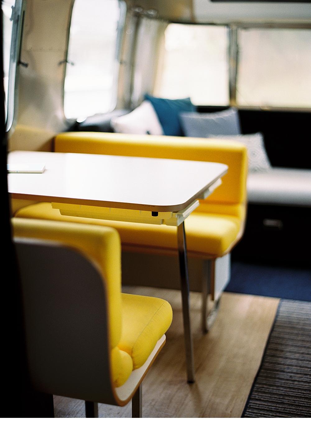 Airstream-32.jpg