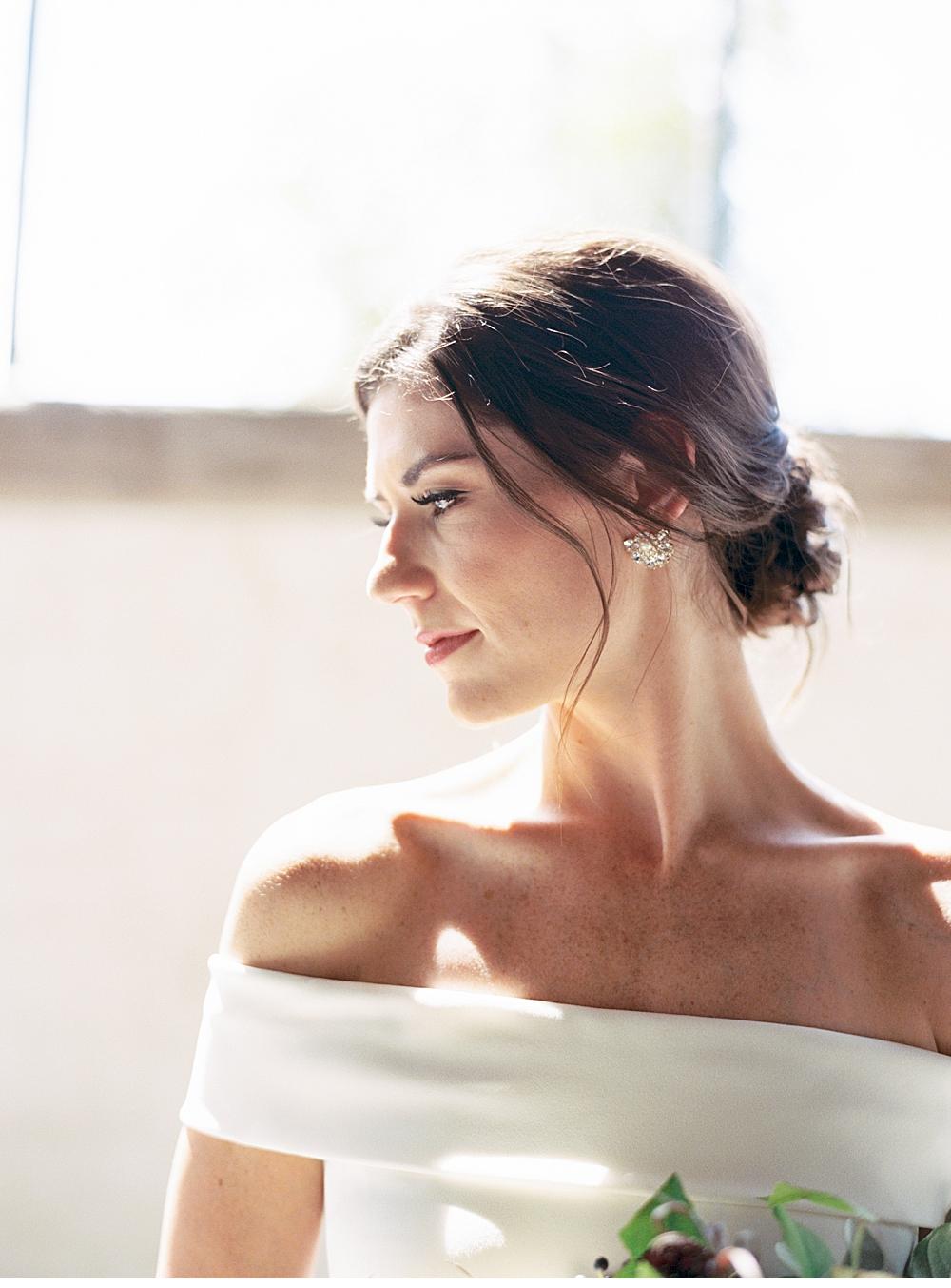 MelissaBridal-53.jpg