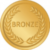 award-bronze-300x300.jpg