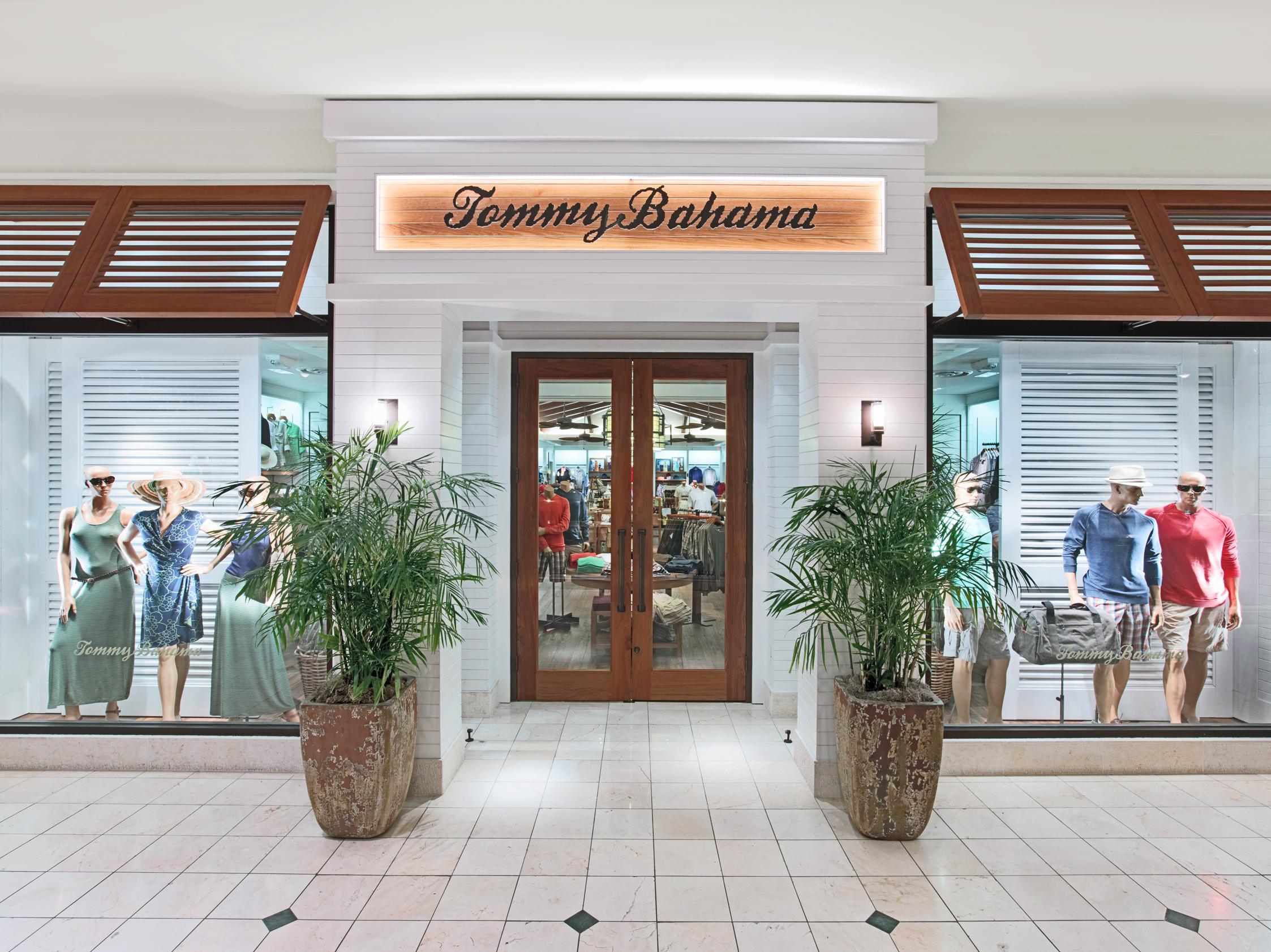 Tommy Bahama Bethesda (6).jpg