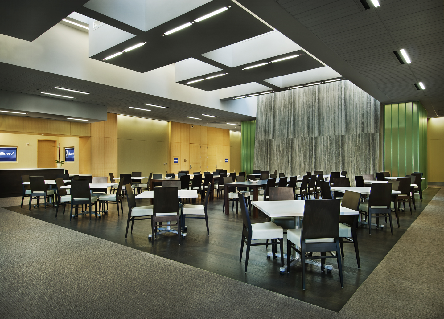 Executive Dining Area.jpg