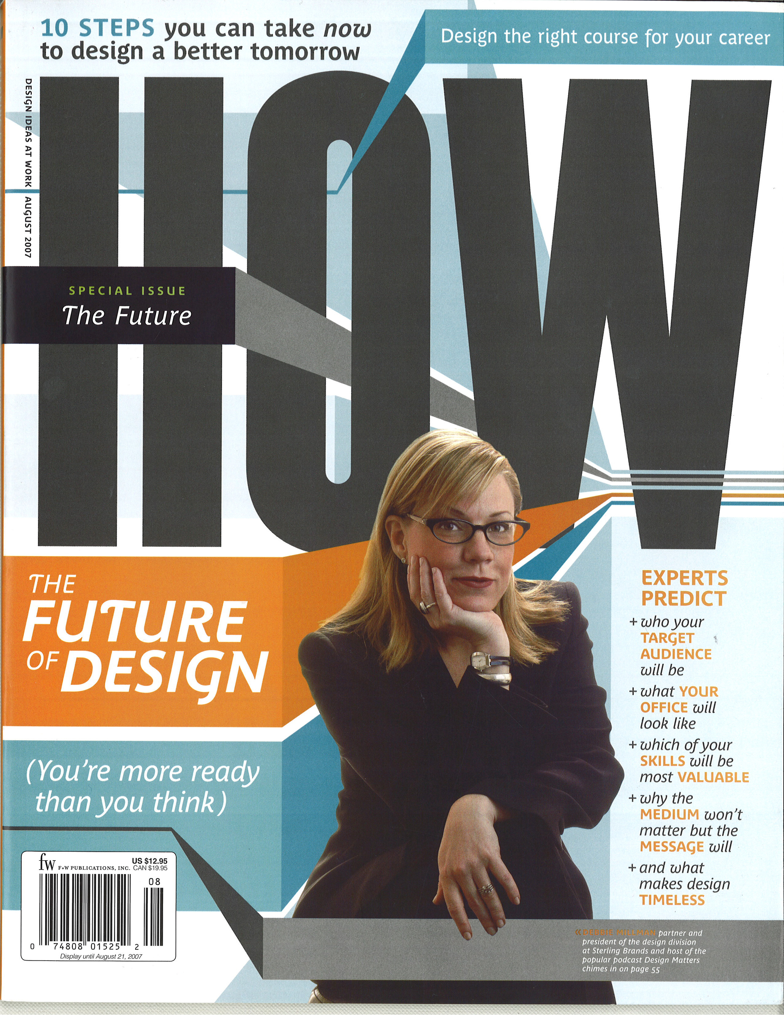 How - August 2007 Hornall Anderson Design Works-page1.jpg