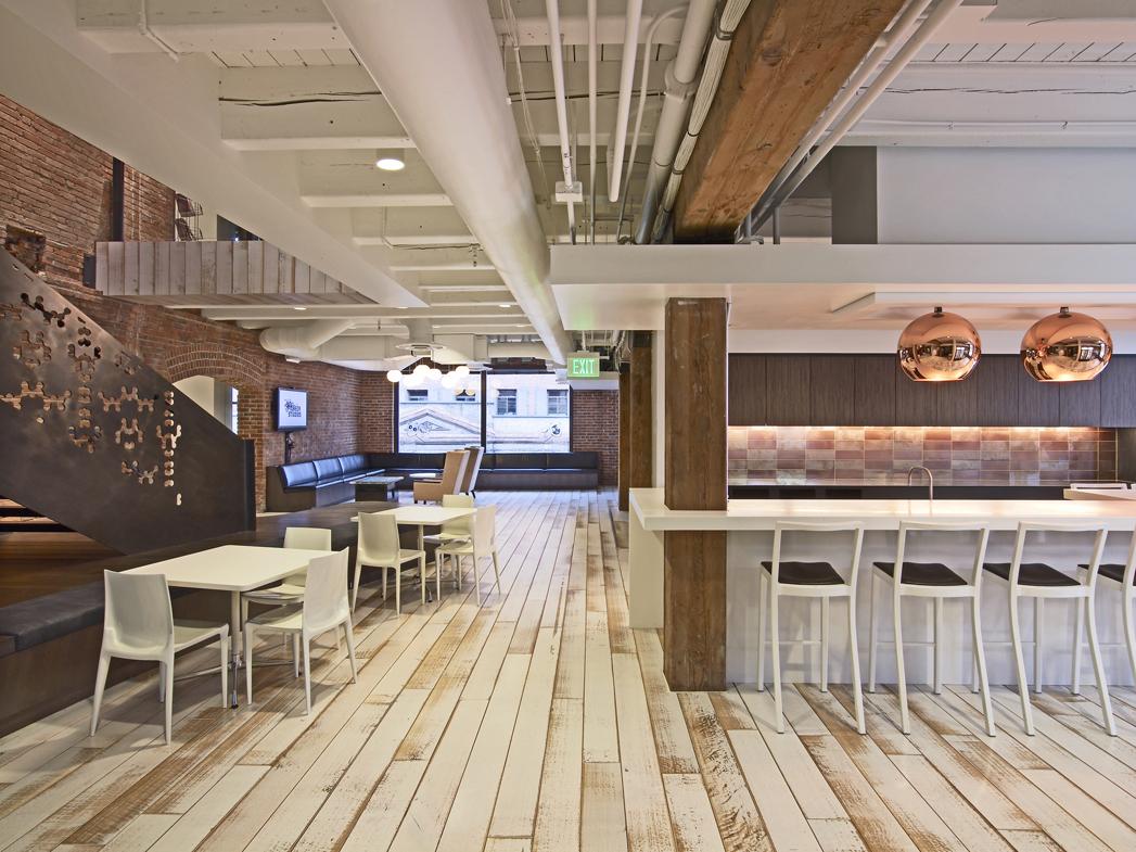Pioneer Studio Seattle (18).jpg