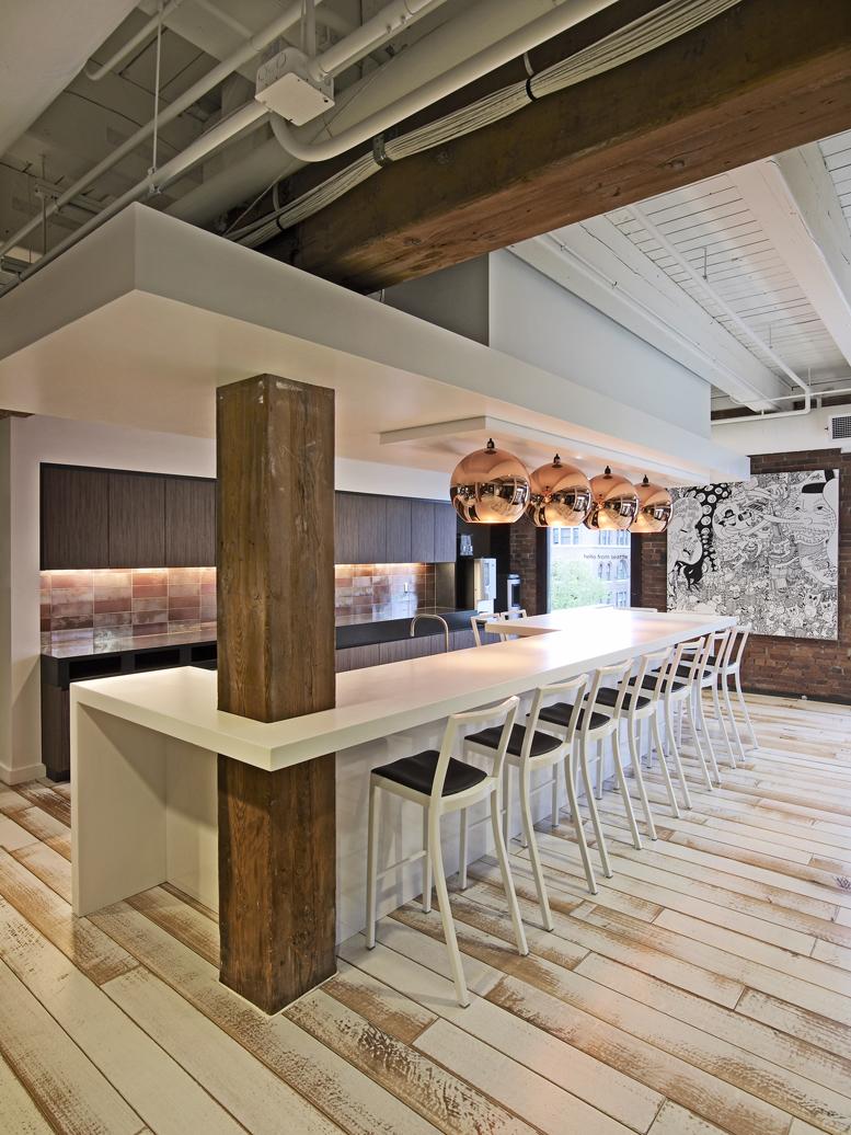 Pioneer Studio Seattle (19).jpg