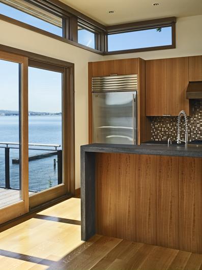 g_Beckes7_kitchen.jpg
