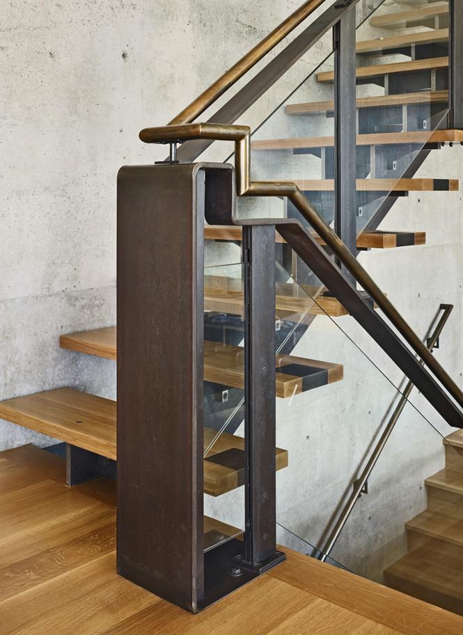 f_Beckes6_stairs.jpg