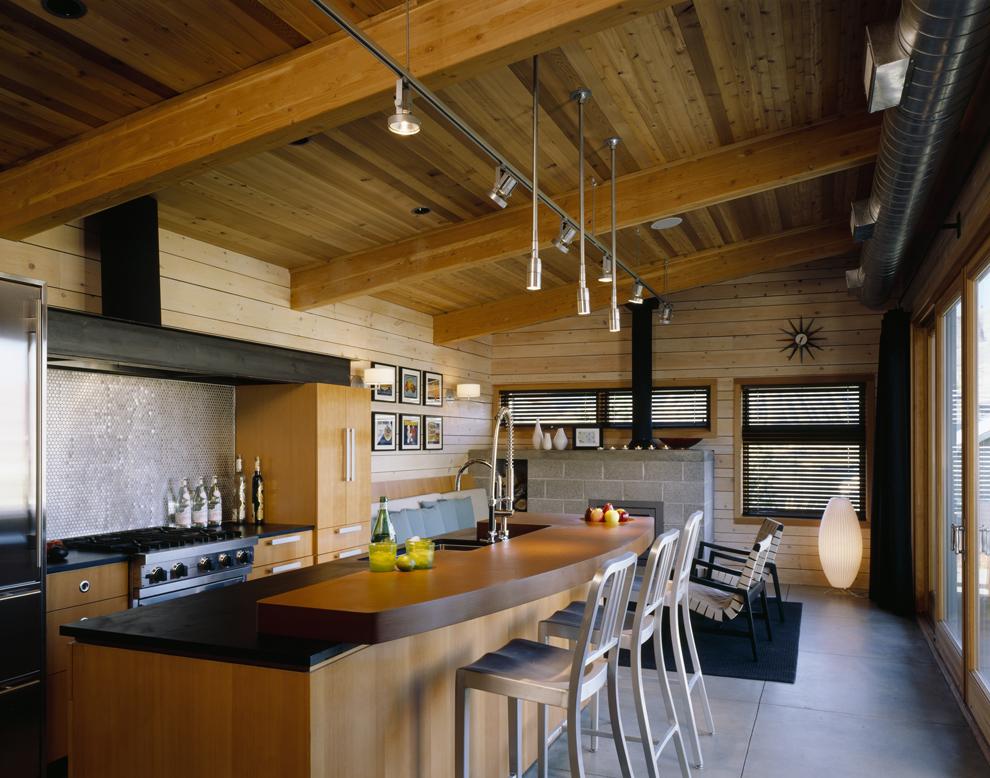g. kitchen to living.jpg