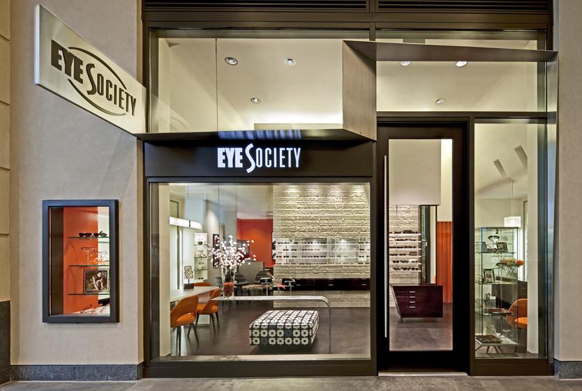 20091123_eyesociety_001.jpg