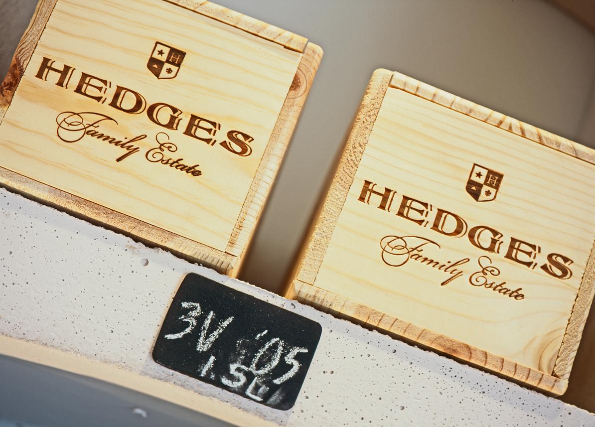 Hedges Winery Seattle #08 - Copy.jpg