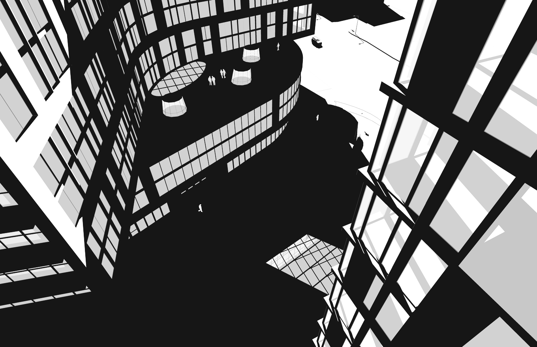 Scene E_su shadow.jpg