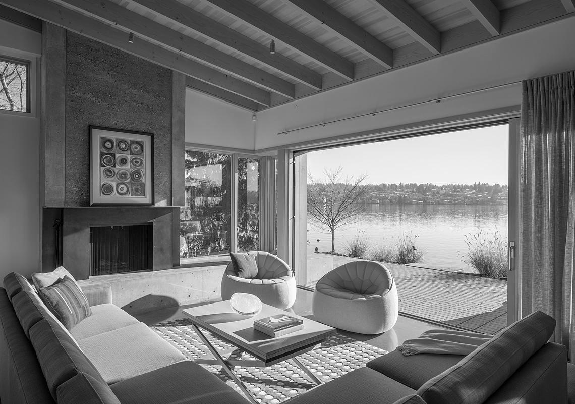Gibbons Living Room 2.jpg