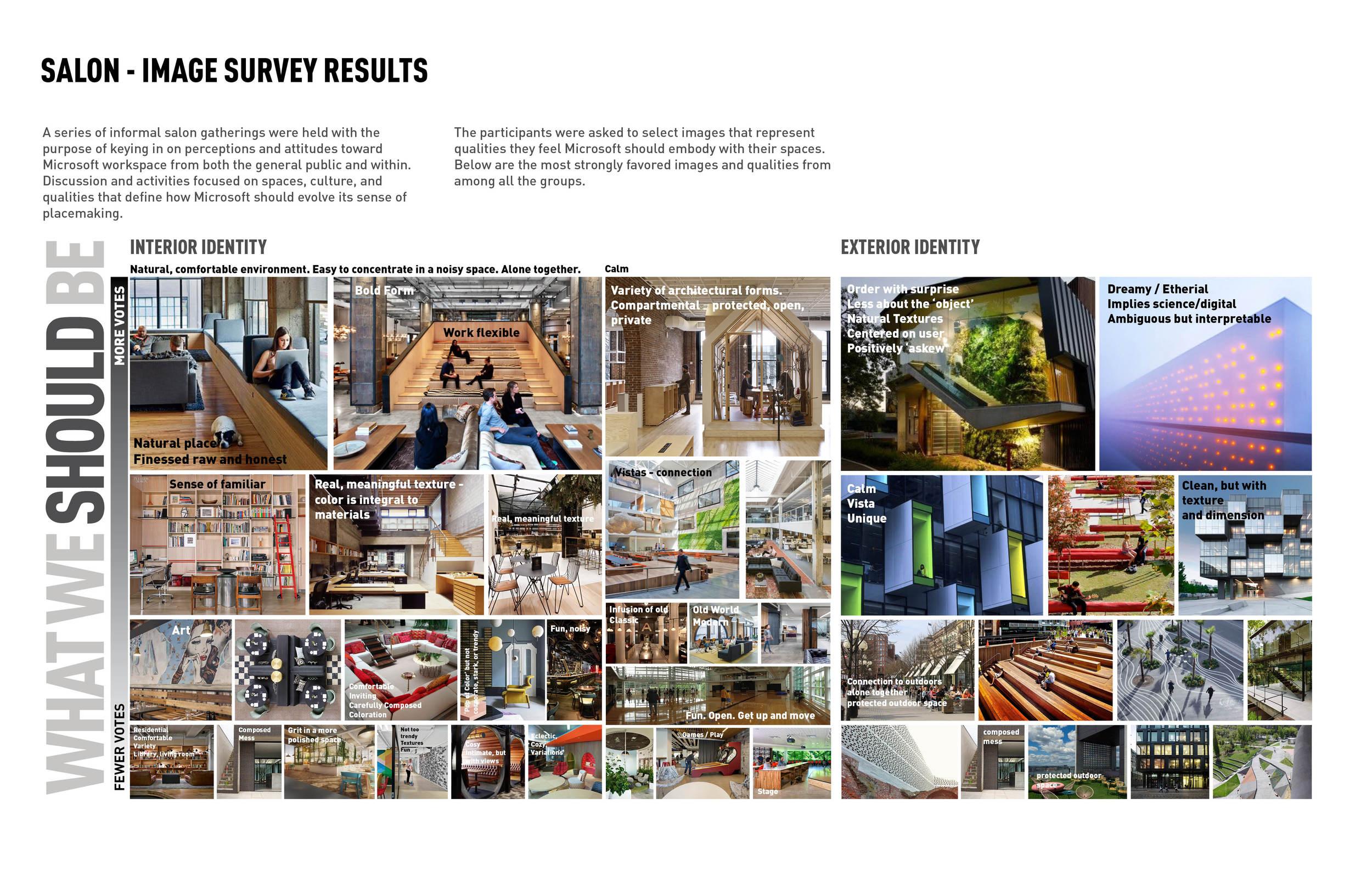 market survey 2.jpg