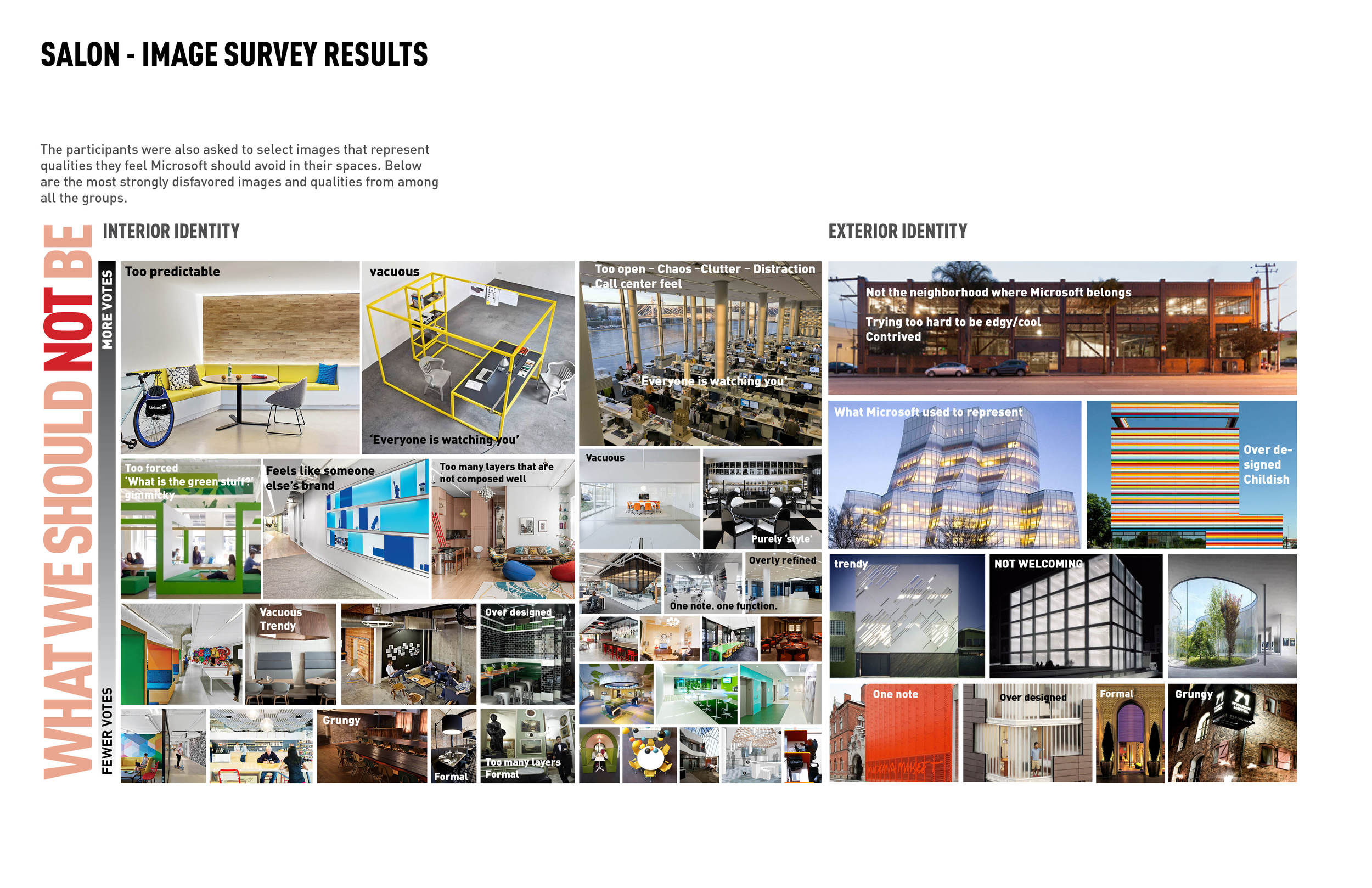 market survey 3.jpg