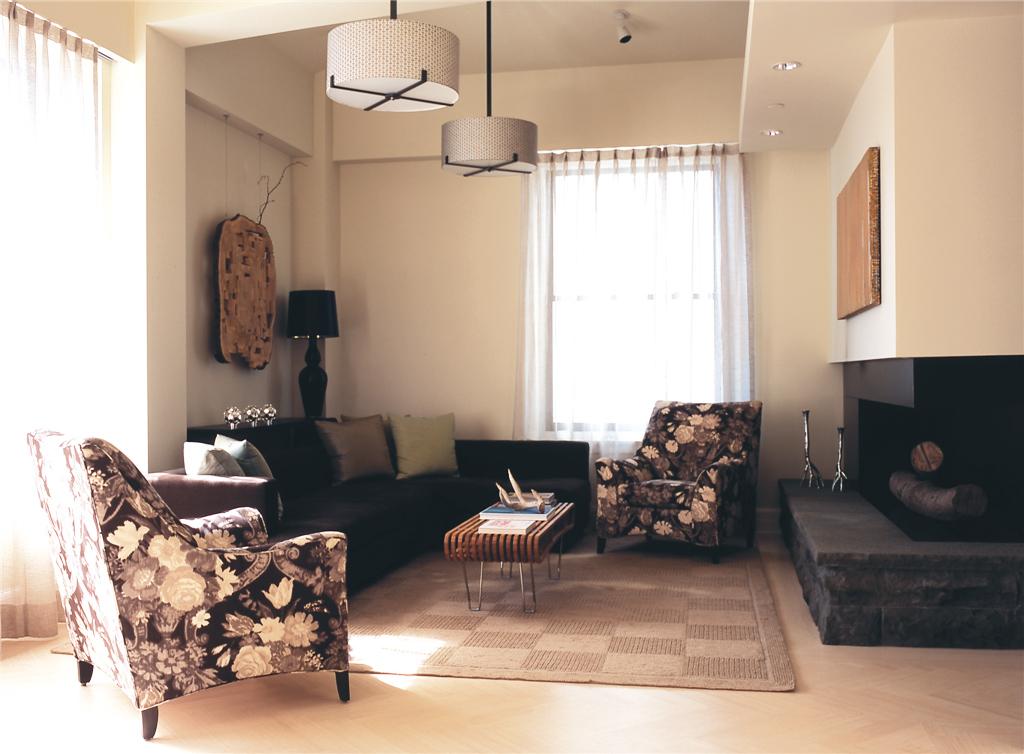 Cobb Residence #12.jpg