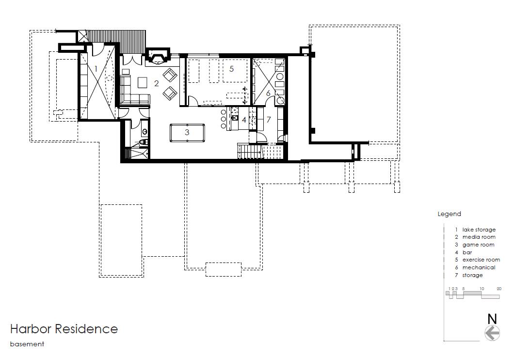 pallis basement.jpg
