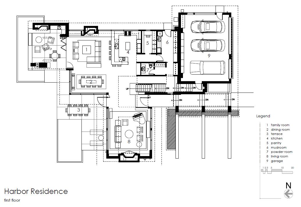 pallis first floor.jpg