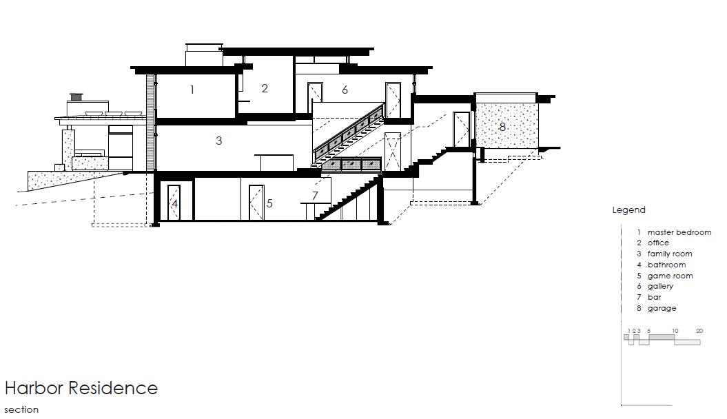 pallis section.jpg