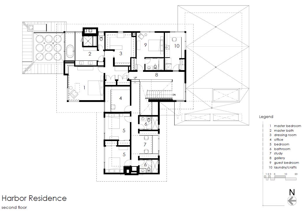 pallis second floor.jpg