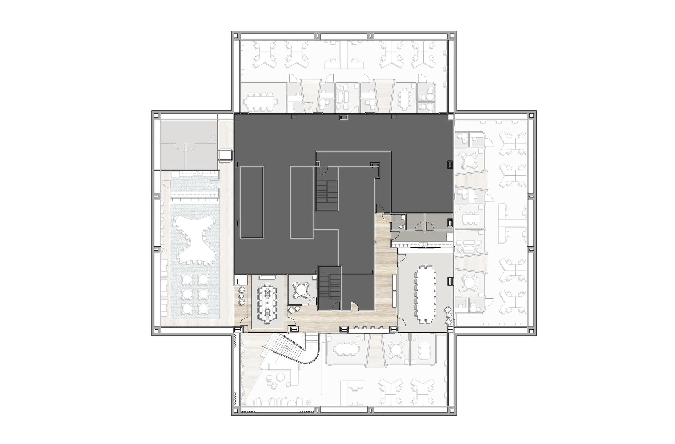 2016-0518_Rendered Plan - 55th Floor.jpg