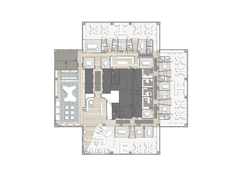 2016-0518_Rendered Plan - 54th Floor.jpg