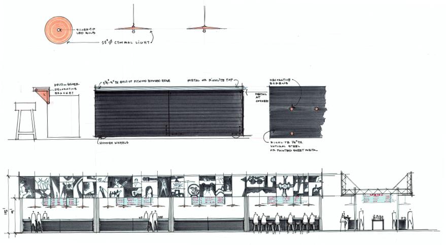 SG bar sketch w images.jpg
