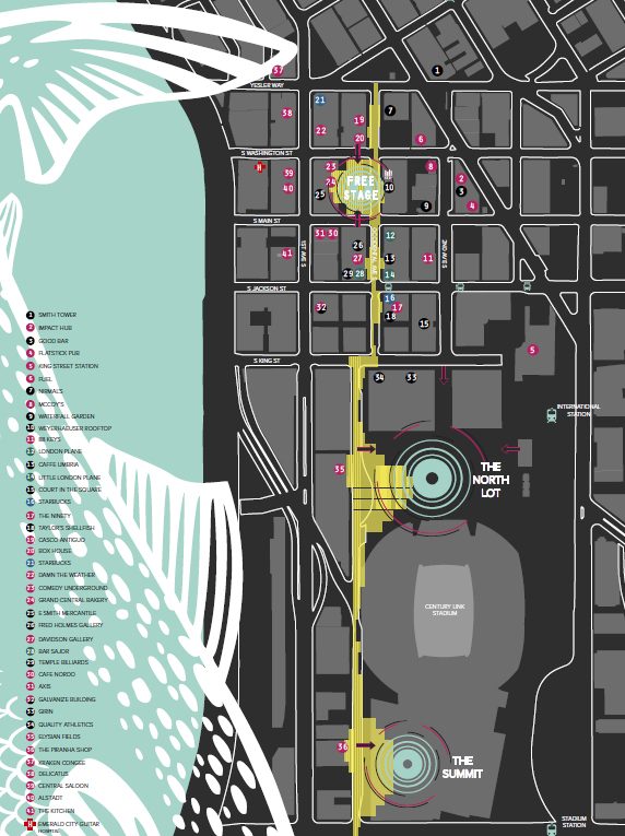venue map.jpg