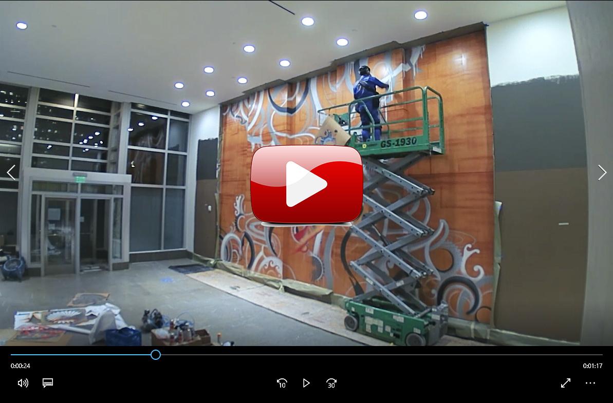 wakuda mural video screen shot.jpg