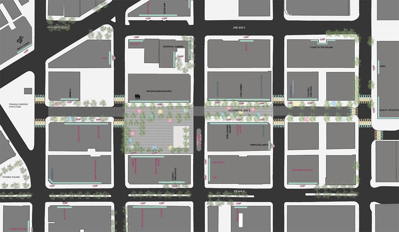 upstream pioneer square plan.jpg