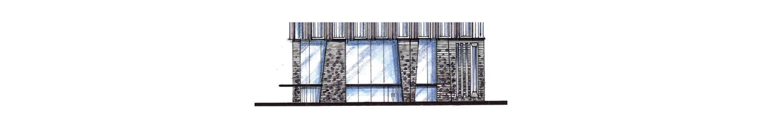 entry sketch elevation 1.jpg