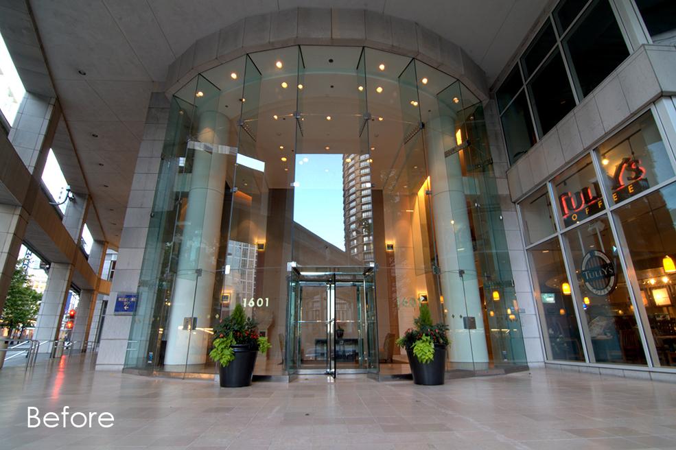 CA685201_4 Entrance BEFORE.jpg