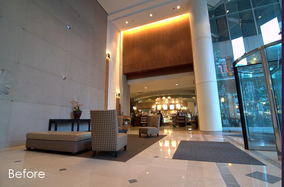 Lobby BEFORE.jpg