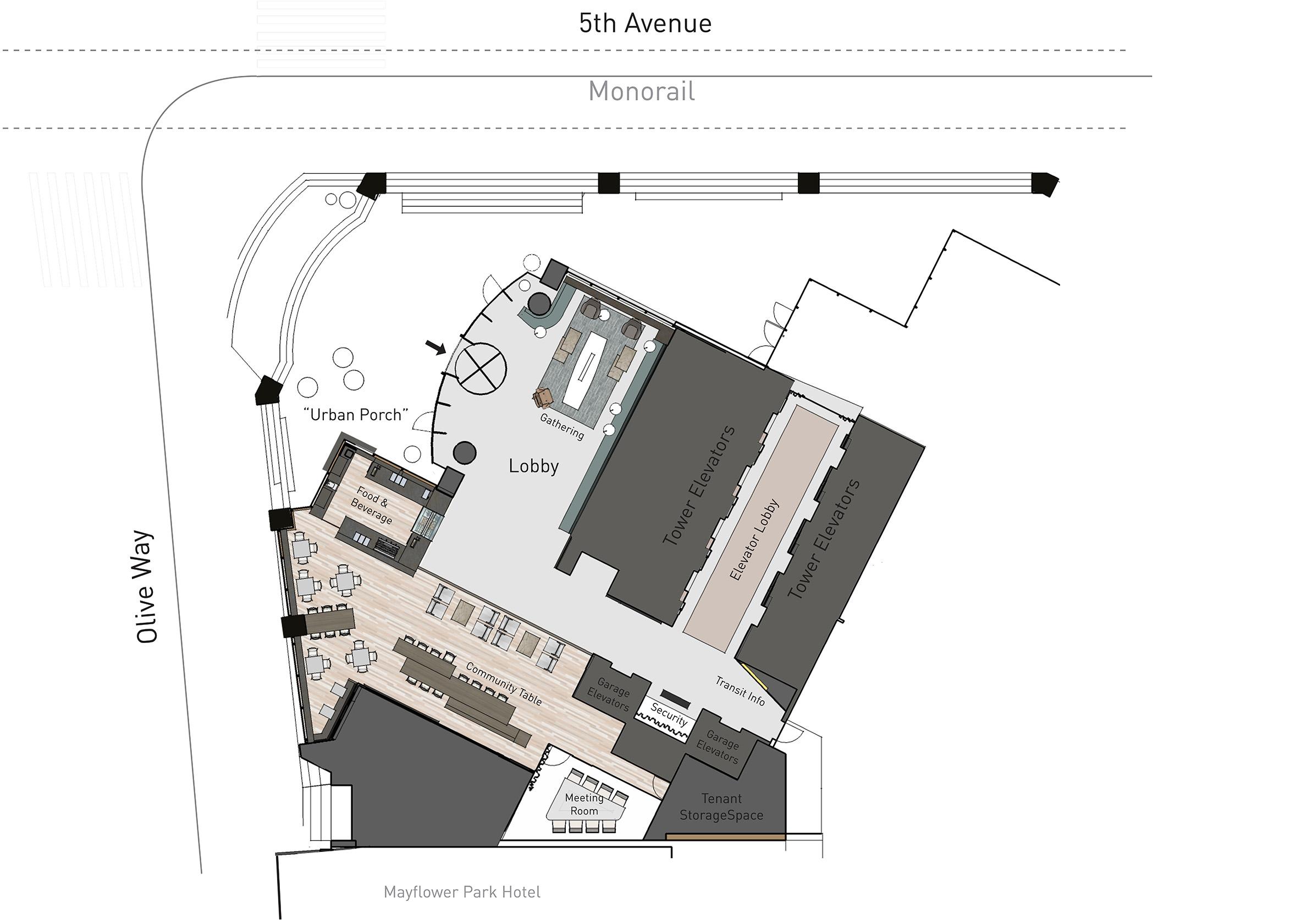 Westlake Tower Lobby Plan_web.jpg