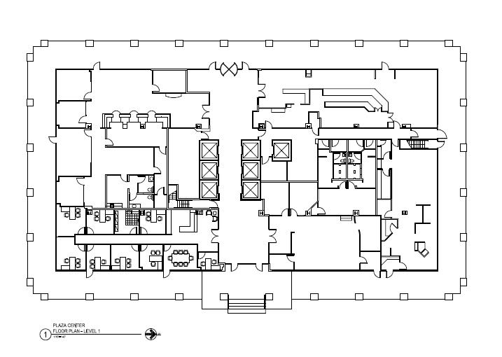 PC floor 1.jpg